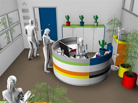 arredamento uffici torino arredamento ufficio torino arredamenti torino with