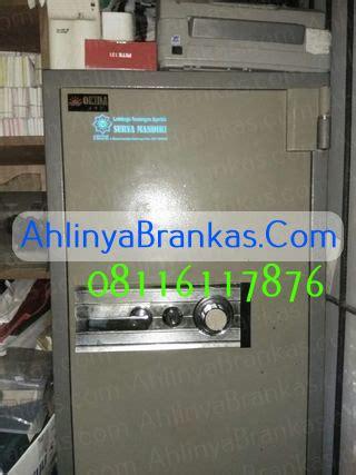 Kunci Lemari Besi tempat tukang kunci brankas dan lemari besi di pati