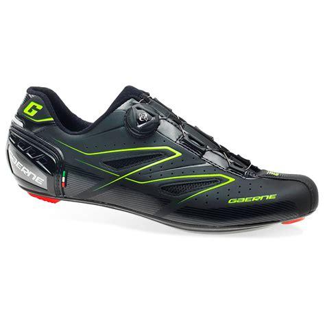 gaerne bike shoes gaerne carbon g tornado cycling shoes s free uk