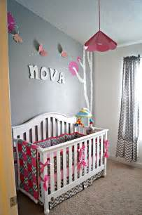 grey baby bedroom 365 best pink and grey rooms images on pinterest baby