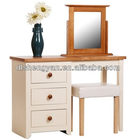 bedroom furniture names mdf bedroom furniture set names bedroom furniture mdf