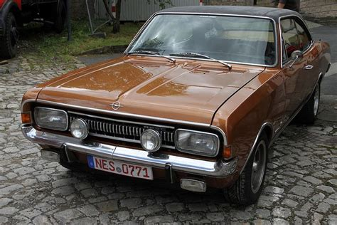 opel commodore gs rekord  commodore  pinterest  pilots  michael okeefe