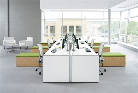design an office top office design trends to drive employee productivity