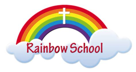 rainbow school teacher opening good shepherd lutheran church