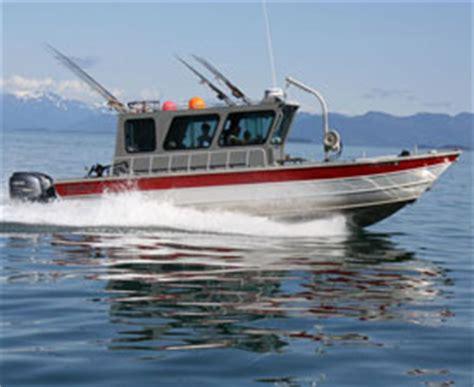 offshore aluminum boat manufacturers small sailboat for sale oregon aluminum fishing boat