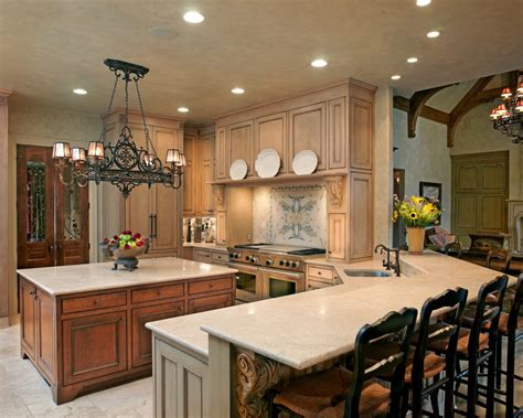 Kitchen Island Bar Lights Kitchen Bar Lights Kitchen Modern With Kitchen Bar Light Wood Kitchen Island Copper Bar Stool