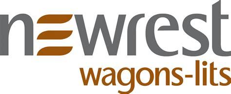 Newrest Wagons Lits by Newrest Wagons Lits 214 Sterreich Menschen Stories