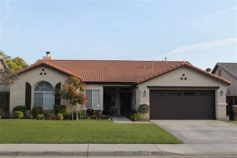 bakersfield houses for rent bakersfield houses for rent bakersfield property solutions