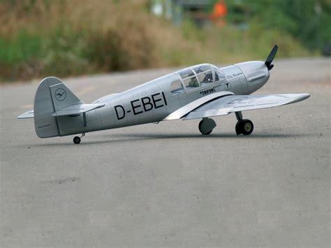 Kã Che Kaufen Shop by Messerschmitt Bf 108 Taifun Spw 1625mm Pichler C9276