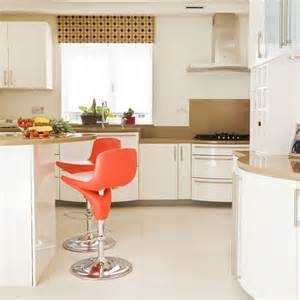 bar stools for kitchens 301 moved permanently