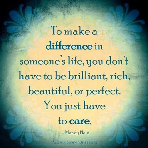 Just A Brilliant Photo My Grandchildren by Make A Difference Quotes Image Quotes At Relatably