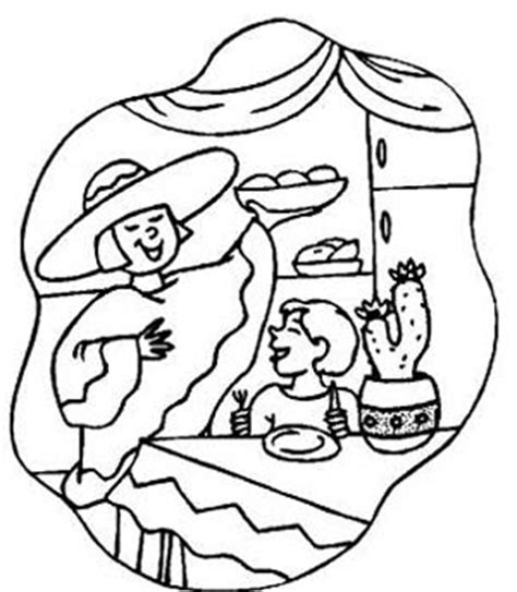 mexico coloring pages germany coloring pages