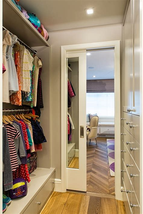 wooden storage closet with doors dishy mirrored doors closet with storage