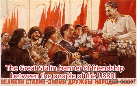 joseph stalin iron curtain behind the iron curtain stalin in posters kansas city