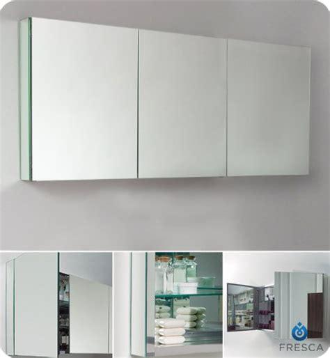 large bathroom mirror cabinet fancy bathroom medicine cabinets with mirrors