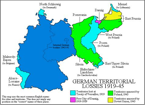 germany ww1 map uncategorized semi sane rantings about society today
