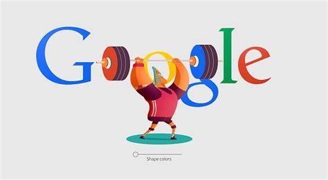 Google Design Graphics | new york graphic design agency alfalfa studiorio 2016