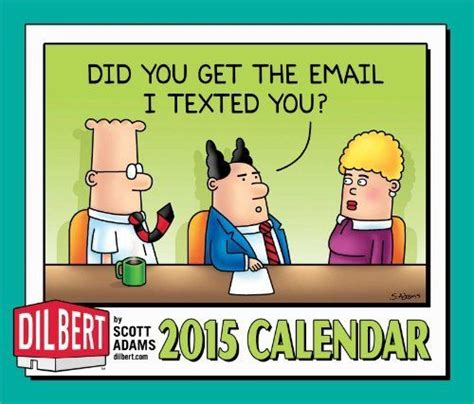 dilbert desk calendar 2017 1000 images about calendars on