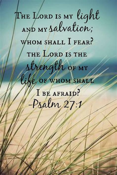 collection  psalms  healing  daily quotes