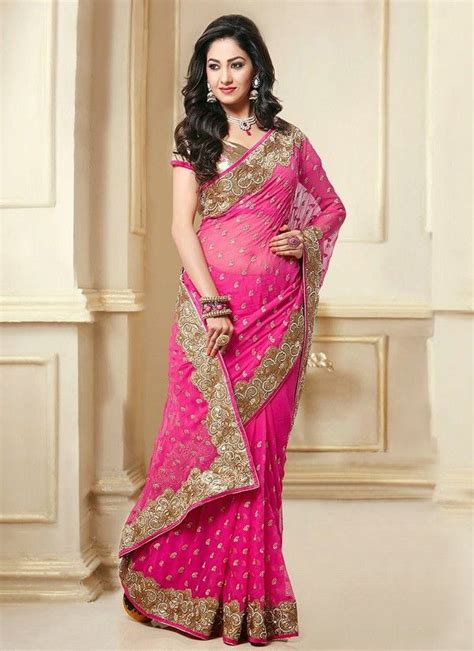 hairstyles for curly short hair for saree latest bridal hairstyles for wedding sarees indian