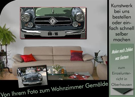 Auto Malen Lassen by Geschenke F 252 R Frauen Ausgefallene Geschenkideen