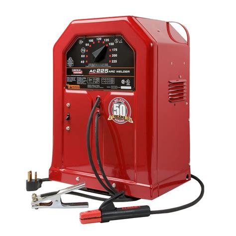 lincoln welder hd lincoln welder price compare