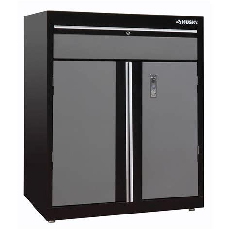 hdx 36 25in h x 34 5in w x 17 5in d plastic 2 shelf