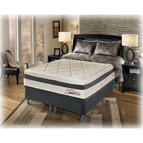 ellis bedroom furniture m86331 ashley furniture ellis bay bedroom queen mattress