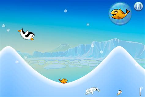 tiny wings apk racing penguin flying free android apps on play