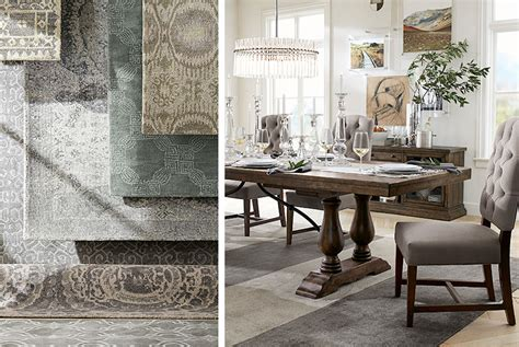 how to pick a rug for your dining room rugs for dining room how to choose the perfect dining room