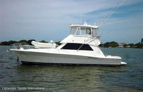 power boat auctions usa boats direct usa new and used boats for sale autos post