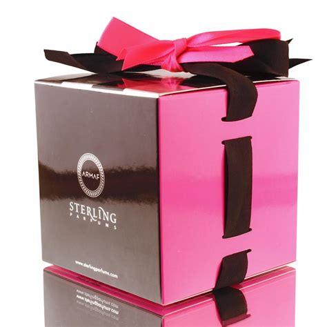 Armaf Baroque 100ml buy armaf baroque pink edp perfume spray for rs 1000 by armaf deobazaar