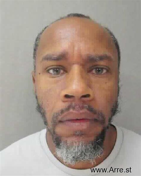 Virginia Arrest Records Mugshots Anthony Joseph Arrest Mugshot Erj West Virginia 10 26 2013