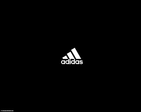 adidas logo black the gallery for gt adidas logo png white