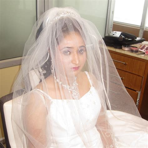 Makeup Christian christian wedding makeup fashion dresses