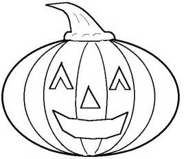 halloween coloring pages free printable bratzdressup net print 21 bratz blog