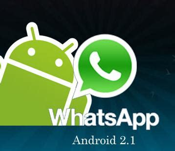 descargar la aplicacion imagenes para whatsapp bajar aplicaci 243 n de whatsapp mejorar la comunicaci 243 n