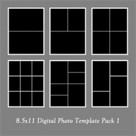 4x6 card template photoshop 4x6 photo template pack 12 photo card templates photo