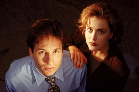10 of the best x files episodes to watch before it returns page 2 10 of the best x files episodes to watch before it returns