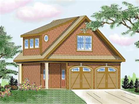 2 story garage plans marcheline two story garage plan 114d 6002 house plans