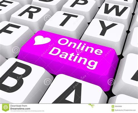 Online personals majuro airport
