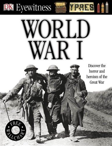 the story of world 1444010859 the story of world war one libri illustrati panorama auto