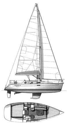 catamaran for sale rio dulce endeavour 32 for sale guatemala yacht broker rio dulce