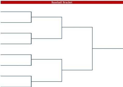 8 team bracket template tournament bracket template peerpex