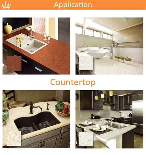 cheap price gray color vanity tops buy quartz