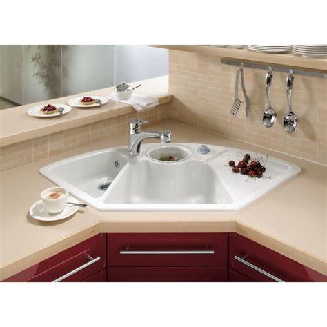 15 cool corner kitchen sink designs home design lover with sinks corner kitchen sink pictures home design