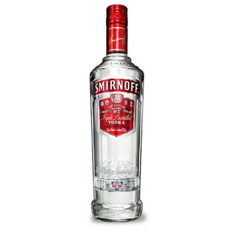 vodka martini png vodka shop online smirnoff red label buy vodka drink