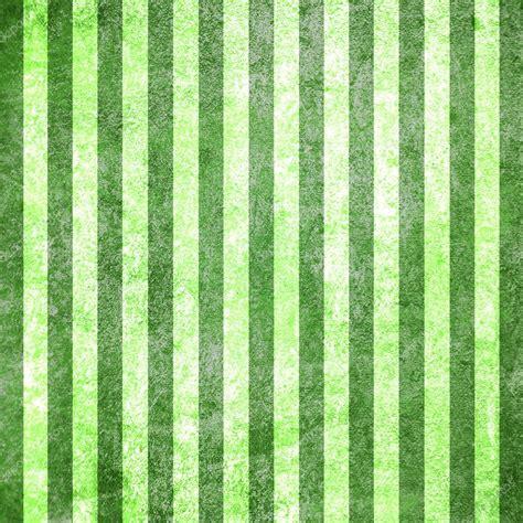 imagenes rayas verdes fondo verde abstracto o papel con rayas blanco y textura