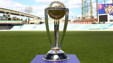 cricket world cup  stream  final