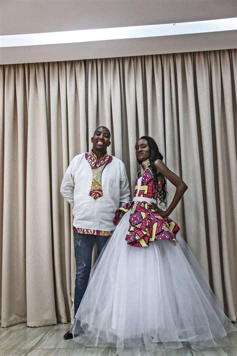 african traditional wedding dress xhosa zambian wedding south african wedding blog